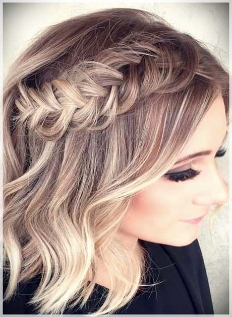 """Women Hairstyles for Short Hair 2019<p><a href=""""http://www.homeinteriordesign.org/2018/02/short-guide-to-interior-decoration.html"""">Short guide to interior decoration</a></p>"""