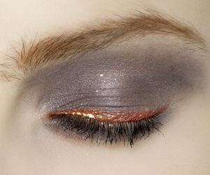 69's MAKE UP images from the web