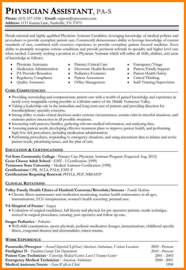 orthopedic nurse sample resume professional orthopedic nurse - Orthopedic Nurse Sample Resume