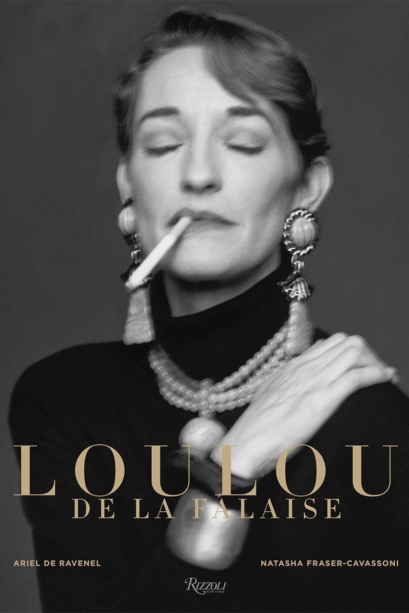 20 Best Fall Books on Fashion - Books on Fashion Photography - Elle