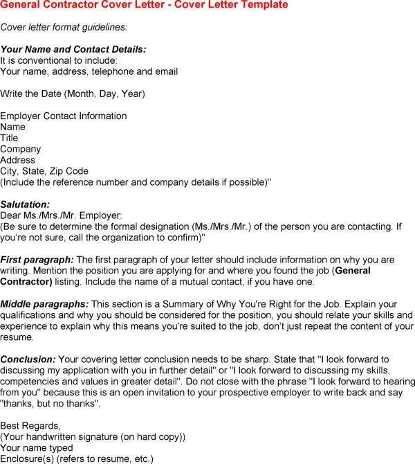 general laborer cover letter professional general laborer cover general cover letter sample