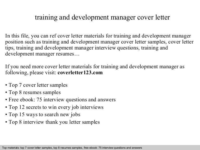 Dairy Farm Manager Sample Resume Cvfreepro