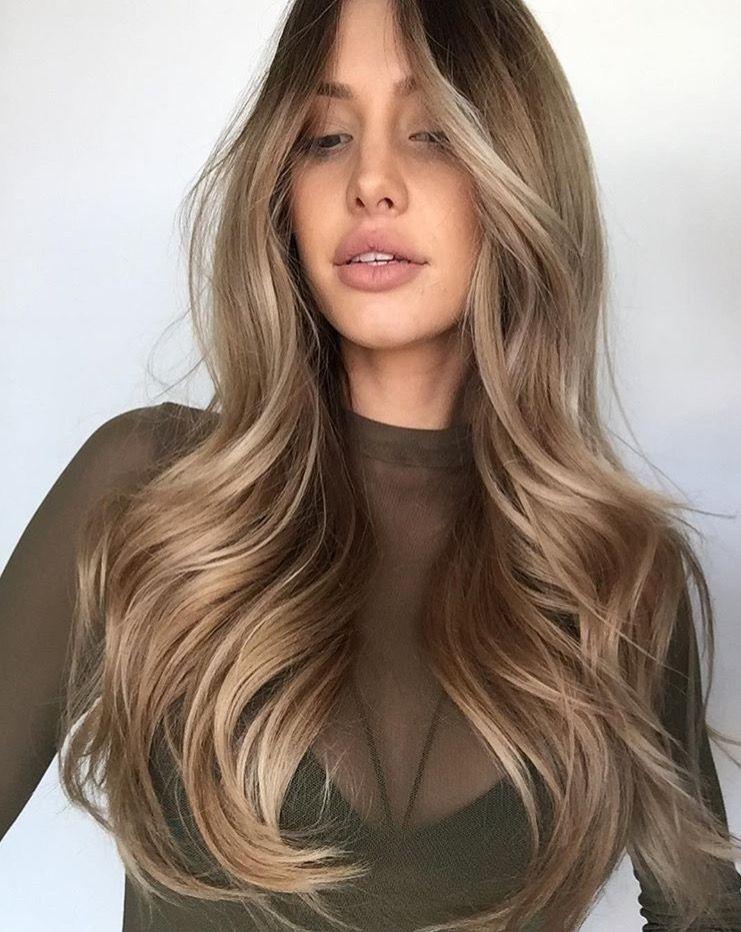 Hair Inspiration 2019-05-08 04:58:21