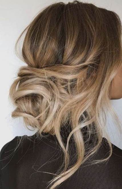 Hair Balayage Long Brunettes 28 Super Ideas