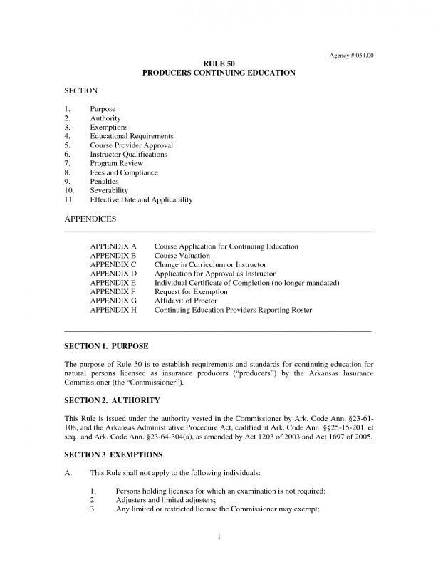 Change Agent Cover Letter | Cvresume.unicloud.pl