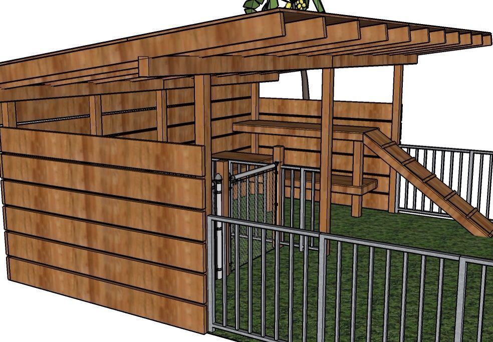 23 Inspiring Goat Sheds & Shelters That Will Fit Your Homestead on maltese house plans, swine house plans, goat wagon plans, sheep hoop barn plans, goat housing plans, goat kidding pen plans, dog house plans, goat shelter plans, pygmy lamb, goat feeder plans, pigeon house plans, goat building plans, goat playground plans, snowy owl house plans, ostrich house plans, pygmy owls as pets, diy goat stanchion plans, chicken house plans, goat barn plans,