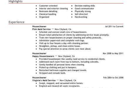 Journeyman Lineman Resume Journeyman Lineman Resume Sample - word document resume template free