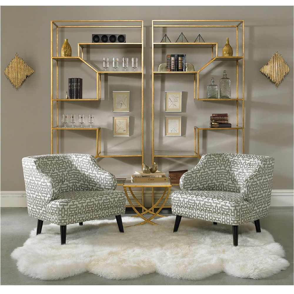 Daisy's Pinterest #themeofsss Image created at 135037688806130972 - Courtney Chair