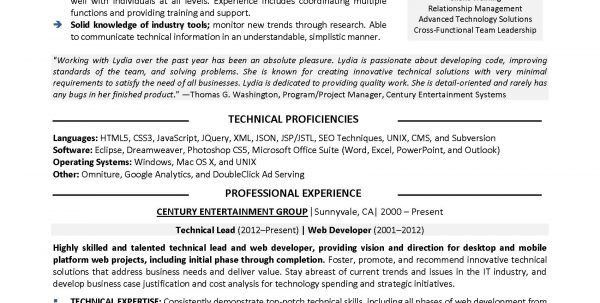 Software Engineer Programmer Job Description - Barcode Software - system programmer job description