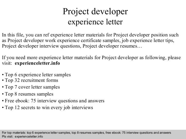 Awesome Moss Developer Cover Letter Gallery - New Coloring Pages ...