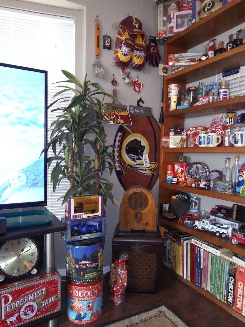 My stuff Decor, Home decor, Liquor