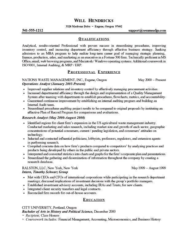 Admission Resume Sample Law School Admissions Resume Samples Law - sample law student resume