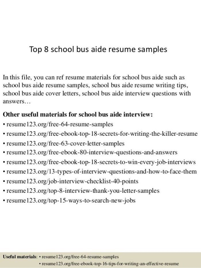 i0wpcomipinimgcom1200x3d - Dietary Assistant Sample Resume