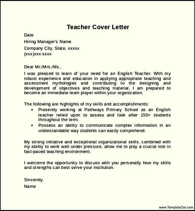 Stunning After School Tutor Cover Letter Images - New Coloring Pages