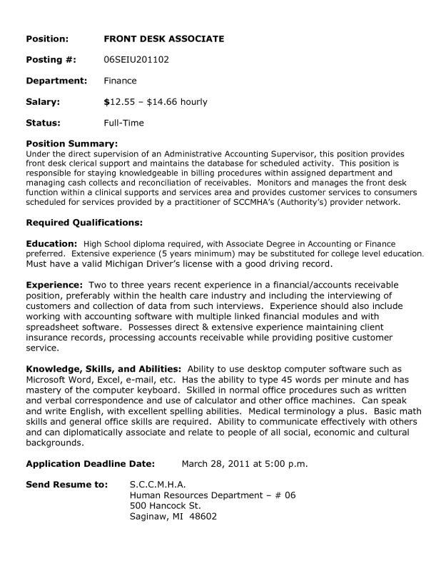 sample insurance sales representative resume