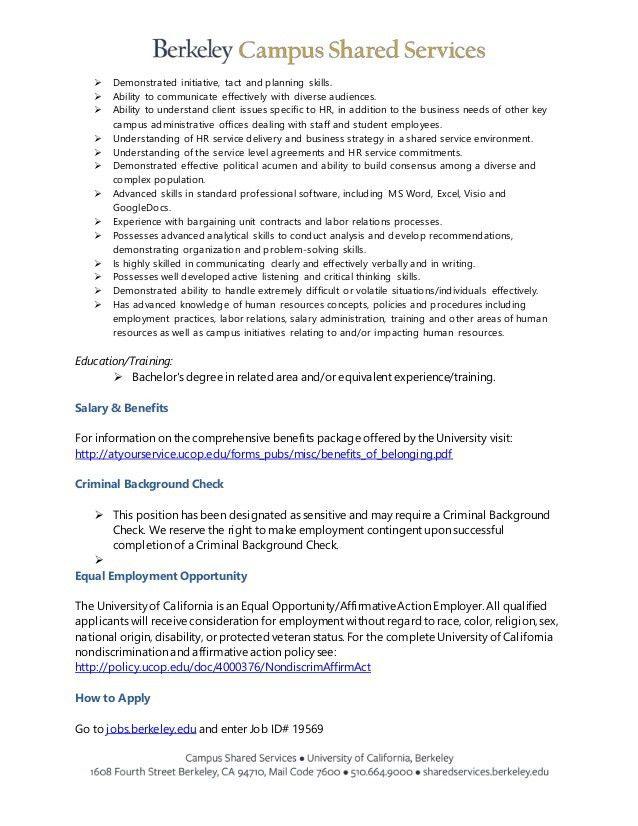 ... Job Announcement Template New Job Announcement Letter   New Job  Announcement Letter ...