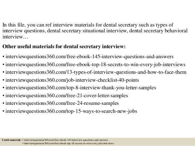dental receptionist jobs cover letter cover letter template for