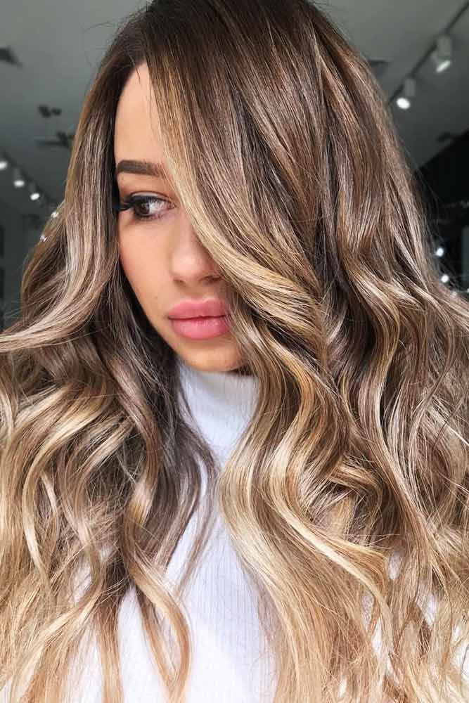 "Golden Bronze Blonde <a class=""pintag"" href=""/explore/blondehair/"" title=""#blondehair explore Pinterest"">#blondehair</a> <a class=""pintag"" href=""/explore/brunette/"" title=""#brunette explore Pinterest"">#brunette</a> <a class=""pintag"" href=""/explore/highlights/"" title=""#highlights explore Pinterest"">#highlights</a> ★ Dirty blonde hair can take the familiar blonde base to the next level! How? Let us show you! Natural ashy balayage for pale skin, golden and honey color ideas with lowlights, medium blonde with dark roots for brunettes, and lots of ideas for everyone are here! ★ See more: <a href=""https://glaminati.com/dirty-blonde-hair/"" rel=""nofollow"" target=""_blank"">glaminati.com/…</a> <a class=""pintag"" href=""/explore/glaminati/"" title=""#glaminati explore Pinterest"">#glaminati</a> <a class=""pintag"" href=""/explore/lifestyle/"" title=""#lifestyle explore Pinterest"">#lifestyle</a> <a class=""pintag"" href=""/explore/hairstyles/"" title=""#hairstyles explore Pinterest"">#hairstyles</a> <a class=""pintag"" href=""/explore/haircolor/"" title=""#haircolor explore Pinterest"">#haircolor</a><p><a href=""http://www.homeinteriordesign.org/2018/02/short-guide-to-interior-decoration.html"">Short guide to interior decoration</a></p>"