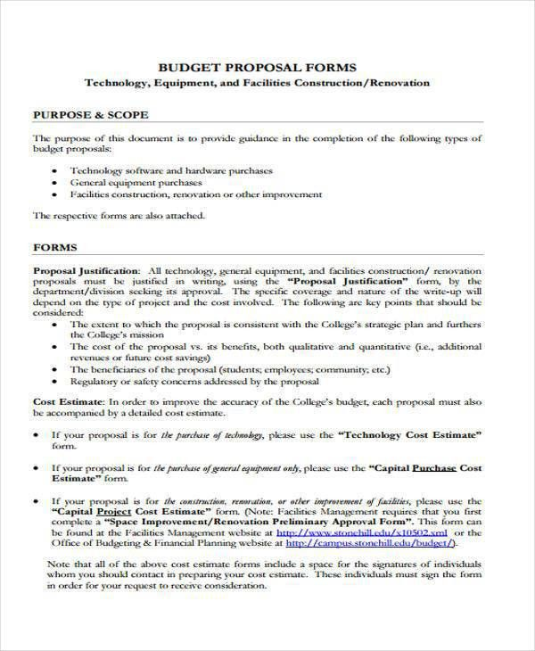 Construction Proposal Form Construction Bid Form Office Templates - bid proposal forms