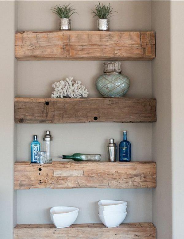pilleken pinterest pilleken resimleri. Black Bedroom Furniture Sets. Home Design Ideas
