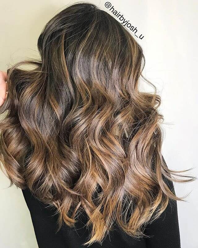 "50 Awesome Light Brown Hairstyle Ideas to Find a Look that Fits Your Style Perfectly <a class=""pintag"" href=""/explore/lightbrownhair/"" title=""#lightbrownhair explore Pinterest"">#lightbrownhair</a> <a class=""pintag"" href=""/explore/brownhairstyle/"" title=""#brownhairstyle explore Pinterest"">#brownhairstyle</a> <a class=""pintag"" href=""/explore/brownhair/"" title=""#brownhair explore Pinterest"">#brownhair</a> <a class=""pintag"" href=""/explore/lightbrown/"" title=""#lightbrown explore Pinterest"">#lightbrown</a><p><a href=""http://www.homeinteriordesign.org/2018/02/short-guide-to-interior-decoration.html"">Short guide to interior decoration</a></p>"