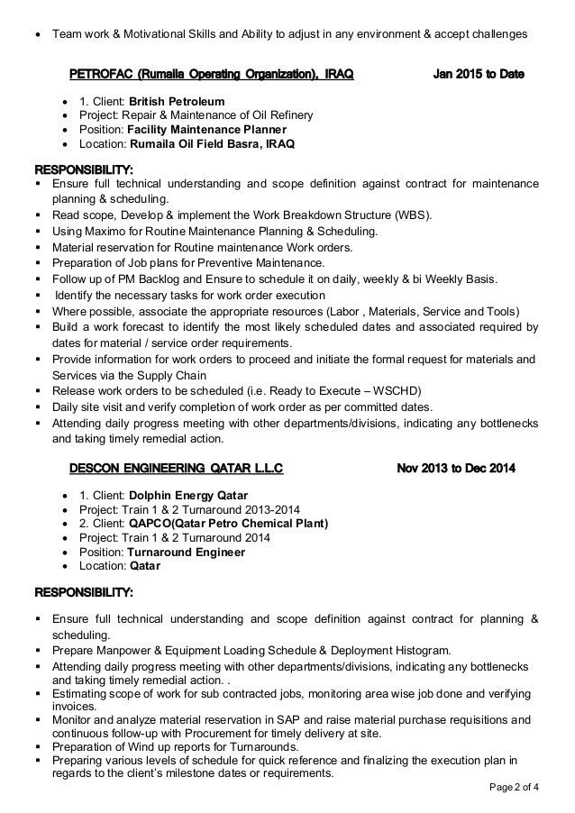 resume for factory worker sample resume with picture template