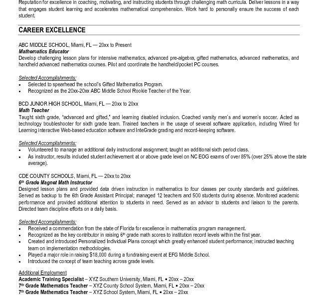 tutor on resume sample resume for tutoring position tutor resume