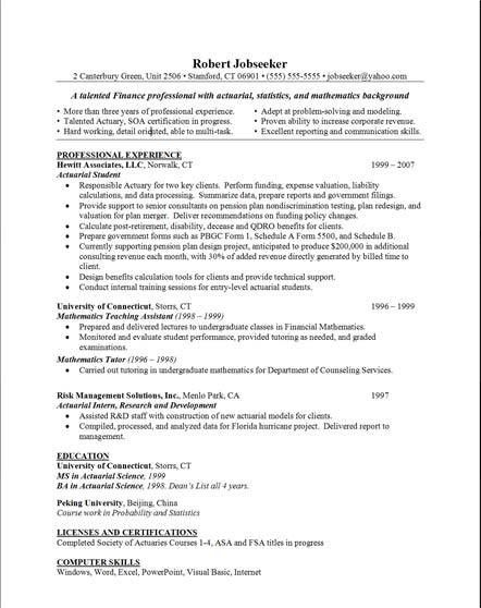 communication skills examples for resume examples of resumes