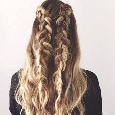 "cute braids<p><a href=""http://www.homeinteriordesign.org/2018/02/short-guide-to-interior-decoration.html"">Short guide to interior decoration</a></p>"