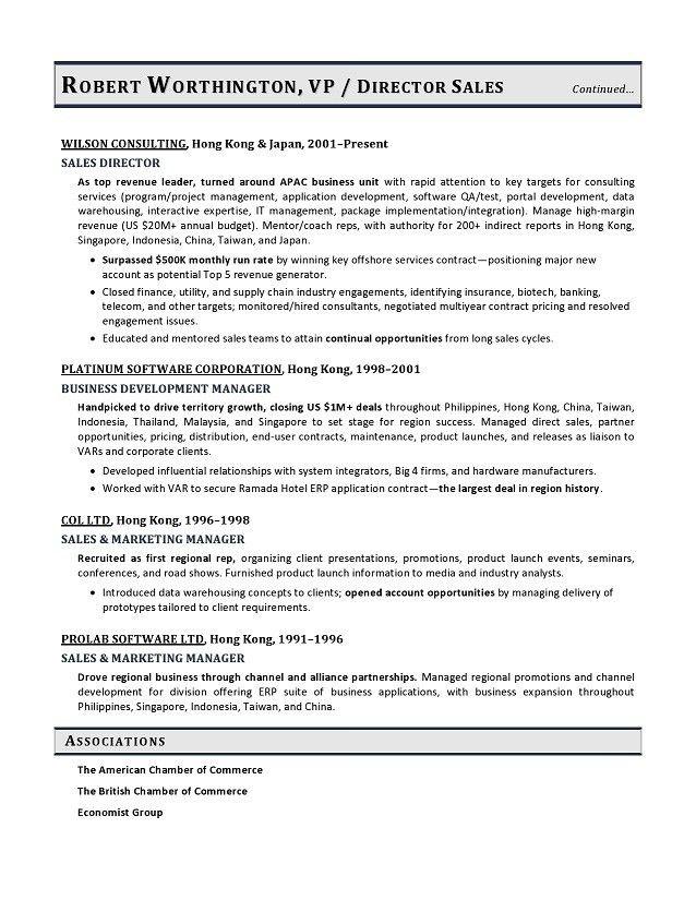 sample cio resume cio resume templates cio resume cio resume