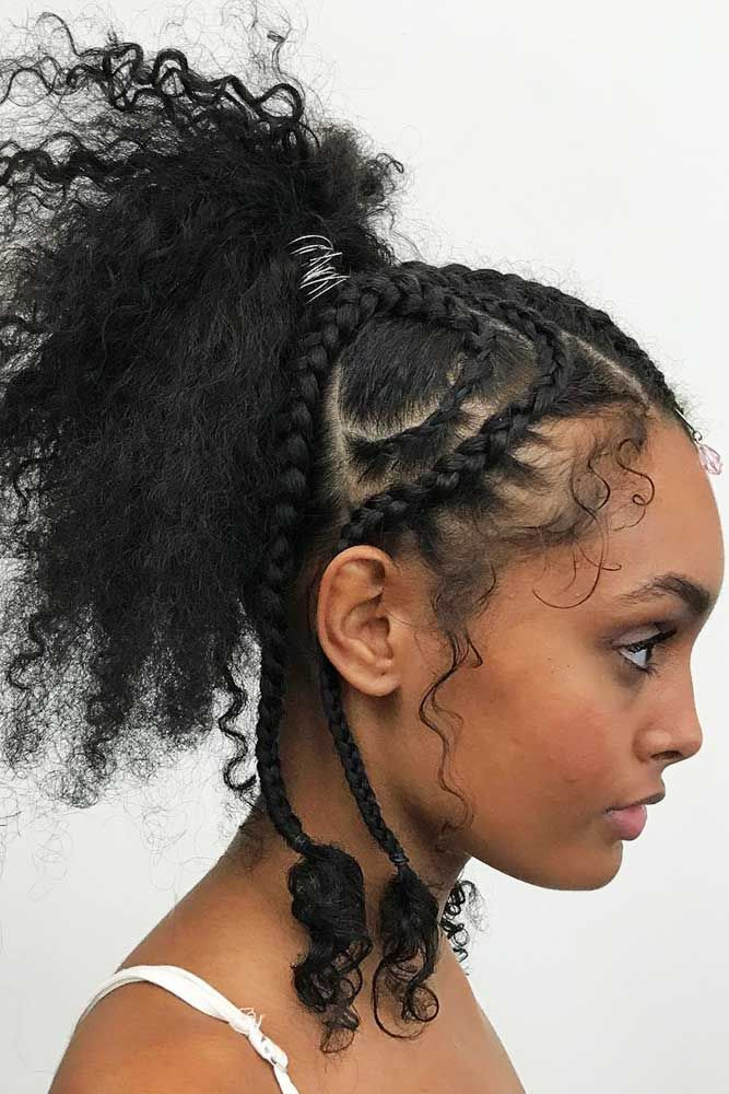"Micro Braids <a class=""pintag"" href=""/explore/braids/"" title=""#braids explore Pinterest"">#braids</a> <a class=""pintag"" href=""/explore/ponytail/"" title=""#ponytail explore Pinterest"">#ponytail</a> ★ Wondering how many types of braids there are? Let us show you how different braids can be. Beautiful fishtail braids, easy dutch hairstyles, simple half up with rope twists, and a lot of cool ideas are here in our gallery! ★ See more: <a href=""https://glaminati.com/types-of-braids/"" rel=""nofollow"" target=""_blank"">glaminati.com/…</a> <a class=""pintag"" href=""/explore/glaminati/"" title=""#glaminati explore Pinterest"">#glaminati</a> <a class=""pintag"" href=""/explore/lifestyle/"" title=""#lifestyle explore Pinterest"">#lifestyle</a><p><a href=""http://www.homeinteriordesign.org/2018/02/short-guide-to-interior-decoration.html"">Short guide to interior decoration</a></p>"