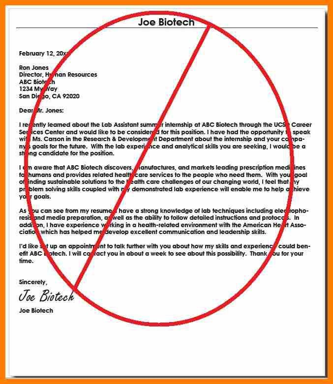 How Long Should A Cover Letter Be Long Should A Cover Letter Be - long resume solutions