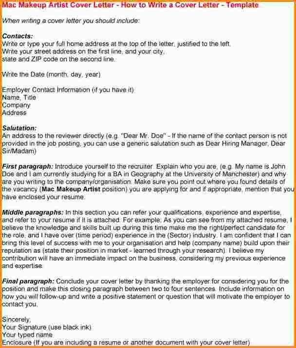 how to make up a resume