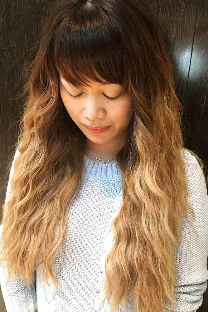"Layered haircuts with bangs look beautiful and trendy and are definitely worth trying. They are designed particularly for the women who love wearing bangs.<p><a href=""http://www.homeinteriordesign.org/2018/02/short-guide-to-interior-decoration.html"">Short guide to interior decoration</a></p>"