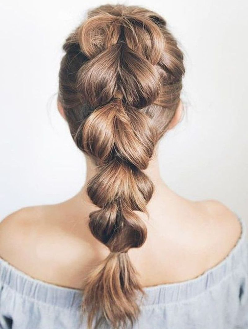 "55+ Must-See Ponytail Hairstyles – EcstasyCoffee<p><a href=""http://www.homeinteriordesign.org/2018/02/short-guide-to-interior-decoration.html"">Short guide to interior decoration</a></p>"
