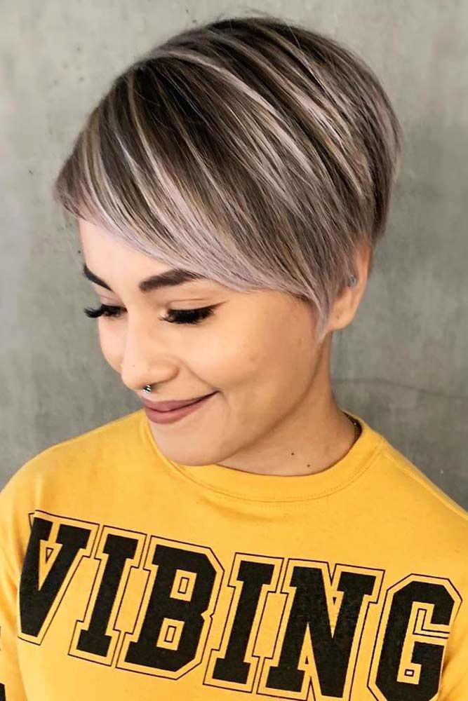 """Long Pixie Fringe <a class=""""pintag"""" href=""""/explore/pixie/"""" title=""""#pixie explore Pinterest"""">#pixie</a> <a class=""""pintag"""" href=""""/explore/bangs/"""" title=""""#bangs explore Pinterest"""">#bangs</a> ★ Explore how to style side bangs. They can be swept to a side, left wispy or choppy. A side fringe looks awesome on bob and shoulder length hairstyles. ★ See more:https://glaminati.com/side-bangs-haircuts/ <a class=""""pintag"""" href=""""/explore/glaminati/"""" title=""""#glaminati explore Pinterest"""">#glaminati</a> <a class=""""pintag"""" href=""""/explore/lifestyle/"""" title=""""#lifestyle explore Pinterest"""">#lifestyle</a>#longhair <a class=""""pintag"""" href=""""/explore/layeredhair/"""" title=""""#layeredhair explore Pinterest"""">#layeredhair</a> <a class=""""pintag"""" href=""""/explore/bangs/"""" title=""""#bangs explore Pinterest"""">#bangs</a><p><a href=""""http://www.homeinteriordesign.org/2018/02/short-guide-to-interior-decoration.html"""">Short guide to interior decoration</a></p>"""