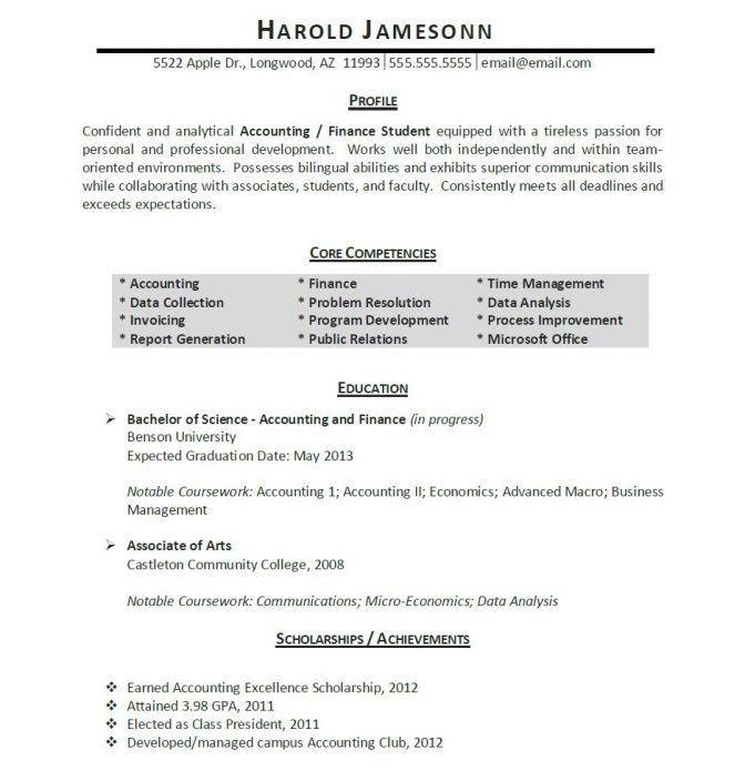 law school sample resume sample law student cover letter harvard law school resume - Law School Resume Template