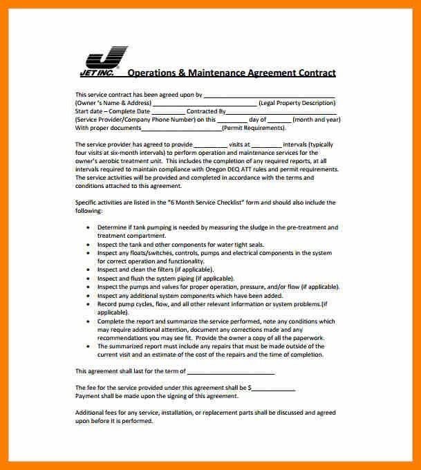 it service contract template | node2001-cvresume.paasprovider.com