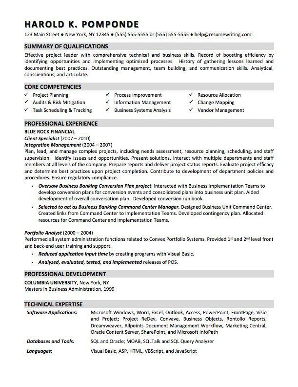 Credit research analyst sample resume credit analyst high yield