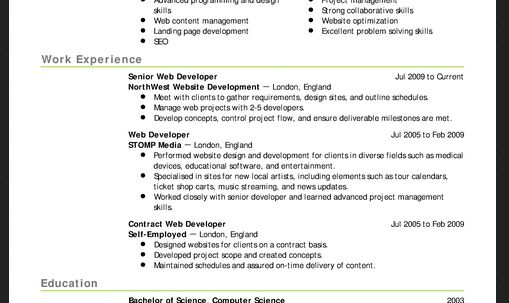 Web Content Manager Cover Letter. Website Content Manager Cover Letter ...
