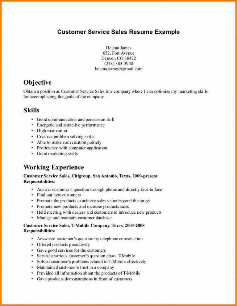 technical skills in resume