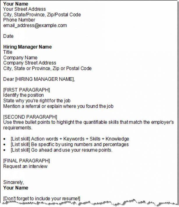 sample resume paper mid level provider manager nurse practitioner