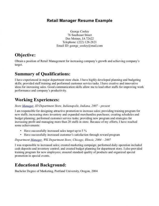operations clerk sample resume env-1198748-resumecloud - operations clerk sample resume