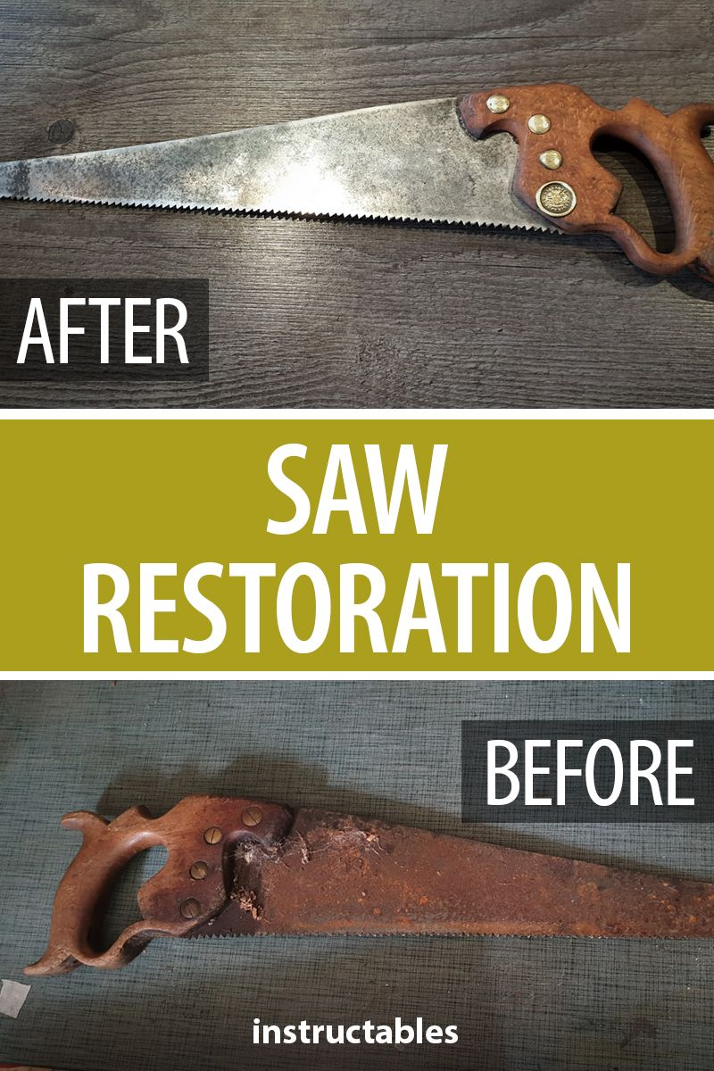 saw restoration.jpg