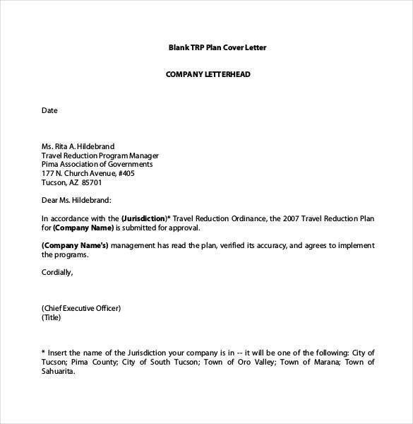 Criminal Investigator Cover Letter] Private Investigator Cover
