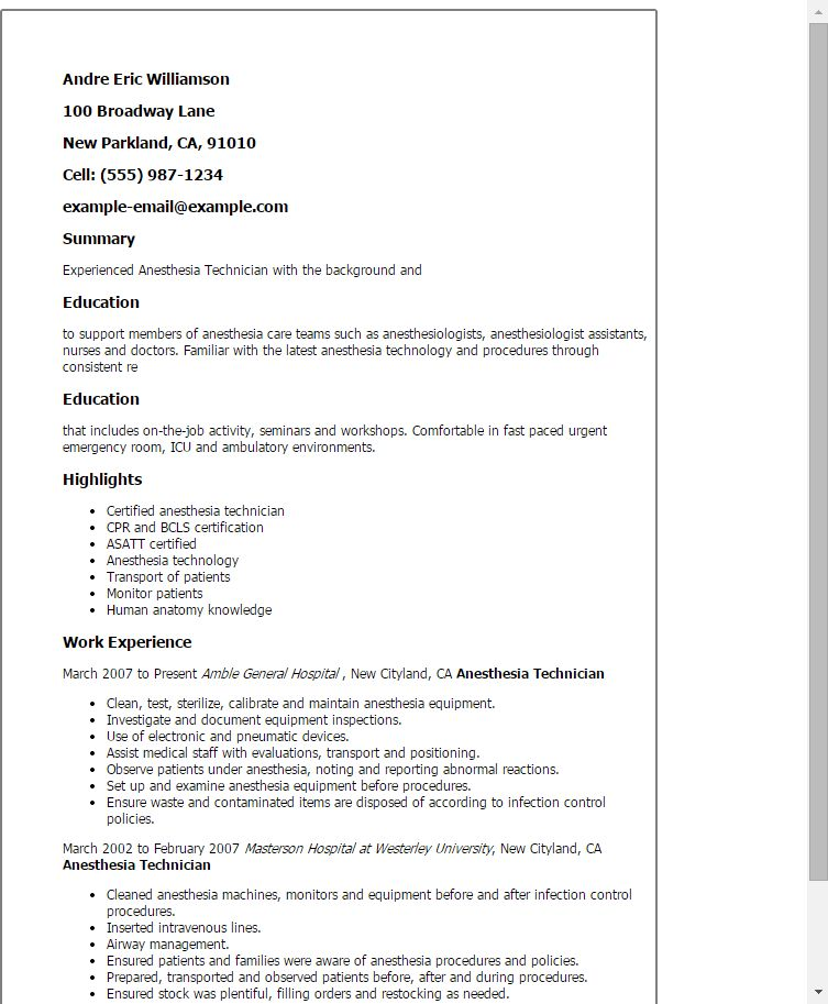 stock assistant cover letter | node494-cvresume.cloud.unispace.io