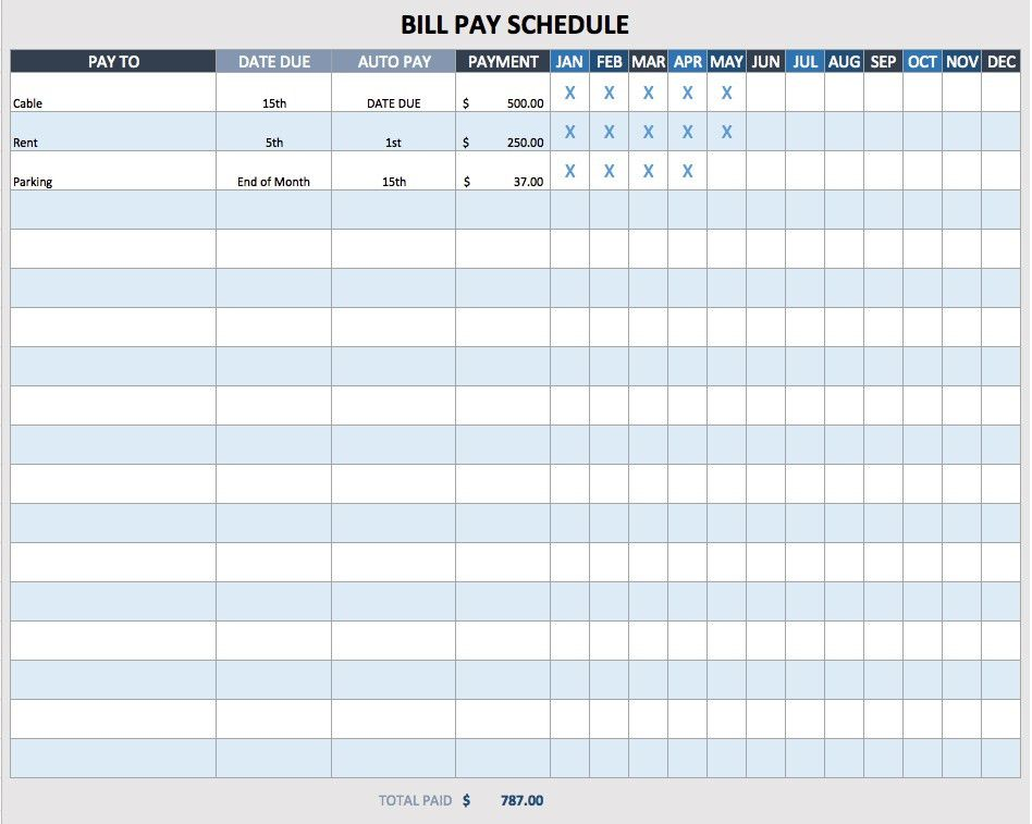 Blank Timeline Template timeline template for student printable - construction schedules templates