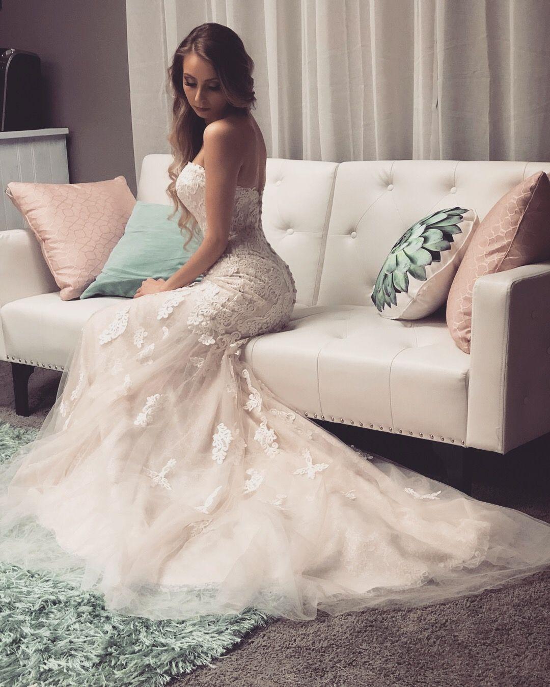 The Wedding Bell theweddingbell   Profile   Pinterest