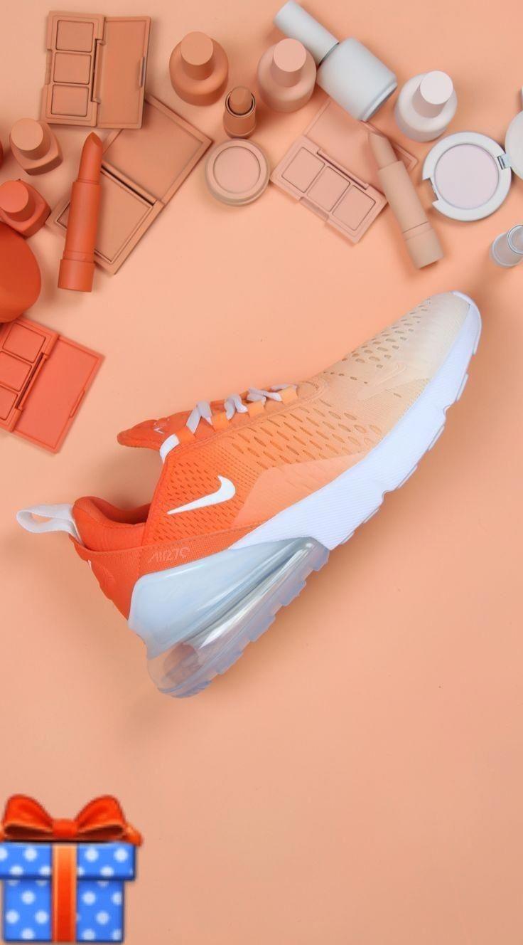 #ShoeBoots #OutfitShoose #CuteShoese #SneakersNike #TennisShoese #SneakersNike #ShoeseSneakers #ShoeBoots #NikeAirVapormax #SportShoese #SneakersNike #NikeAirMaxPlus #AirMaxSneakers #NikeAirMax97 #ShoeBoots