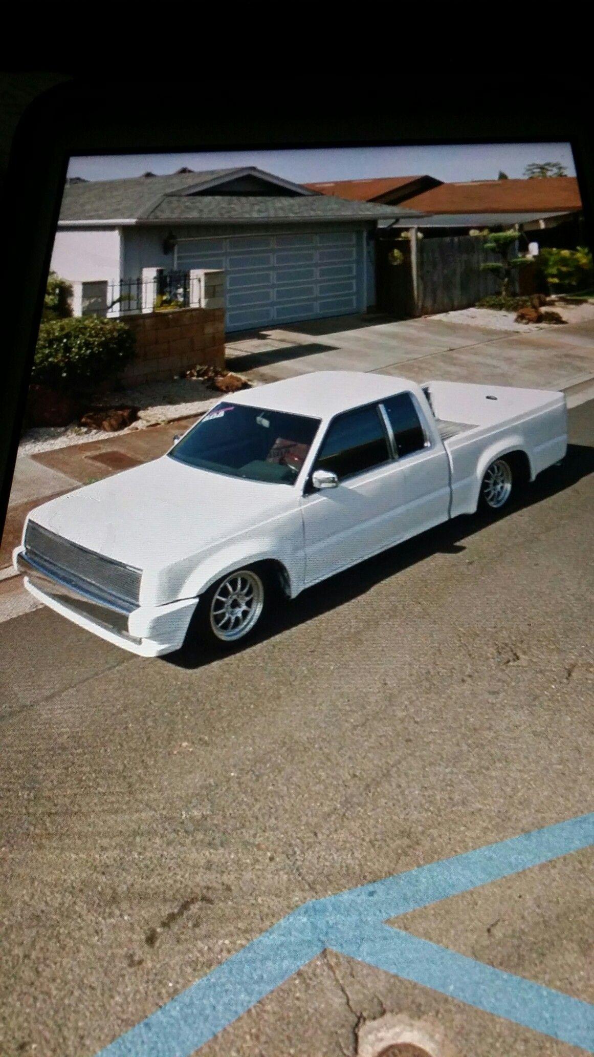 My first mazda Mazda, Trucks, Vehicles